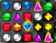 play Bejeweled 3