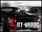 play Sift Heads Cartels Act 3