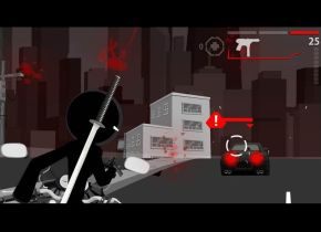 Sift Heads - Cartels: Act 3 game