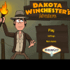 play Dakota Winchester'S Adventures