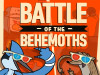 play Battle Of The Behemoths