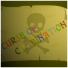 play Curse Of Combination