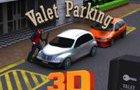 play Valet Parking 3D