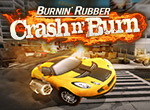 play Crash N' Burn