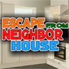 play Escape From Neighbor House