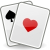 play Equinox Solitaire