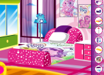 play My Little Pony Fan Room