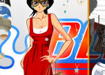 play Bleach Dress Up