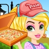 play Pizza Delivery Girl