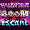 play Valentine Room Escape