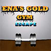 play Enas Gold Gym Escape