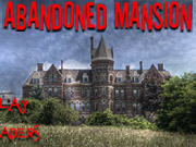 play Abandoned Mansion Escape