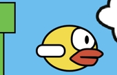 play Flappy Bird 2 Online