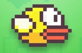 play Flappy Bird Pc