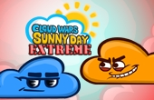 play Cloud Wars Sunny Day Extreme