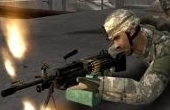 play Army Force Online