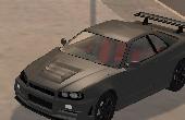 play City Rider 3D