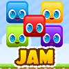 play Happy Blocks Jam