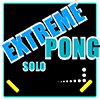 play Extreme Pong: Solo