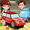 play Toy Traffic Control