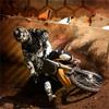 play Dirt Race 3D