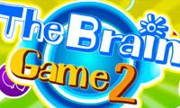 play The Brain Game 2