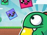 play Dino Shift