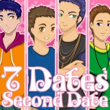 play 7 Dates: Second Date