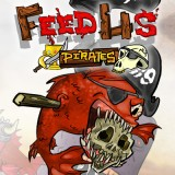 play Feed Us Pirates