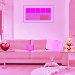 play Wow Valentines Room Escape