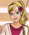 play Claire Is Back In School Dress Up Game Ashton High