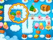 play Carrot Fantasy Extreme
