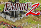 play The Empires 2