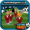 play Angry Football Hooligans