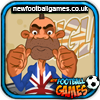 play Football Hooligans Fight