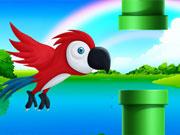 play Floppy Parrot