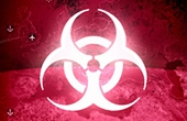 play Plague Inc. Pc