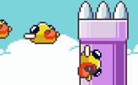 play Grumpy Beaks
