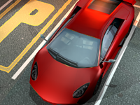 play Super Car Parking 2