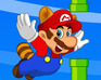 play Flappy Mario And Luigi Racing
