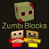 play Zumbi Blocks