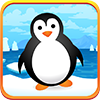 play Dizzy Penguins