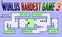 play The World'S Hardest Game 3