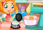 play Kitchen Scramble 2