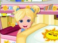 play My Little Angel Baby Care