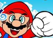 play Mario Great Adventure
