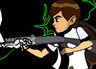 play Ben 10 Vs Skeletons