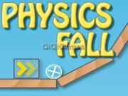 play Physics Fall