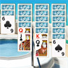 play Cruiser Solitaire