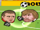 play Super Sports Heads Football
